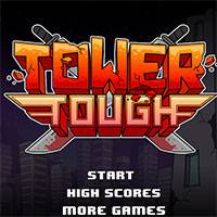Суровая Башня (Tower Tough)