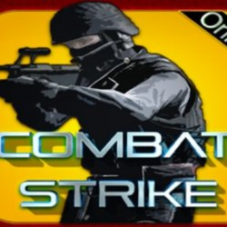 Боевой Удар (Combat Strike Multiplayer)