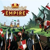 Империя Добра (Goodgame Empire)