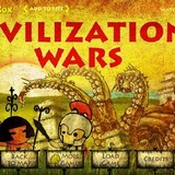 Войны цивилизаций 1 (Civilizations Wars)