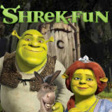 Шрек Ио (Shrek.fun)
