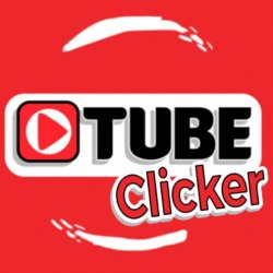 Ютуб кликер (Tube Clicker)