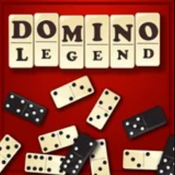 Легенды Домино (Domino Legend)