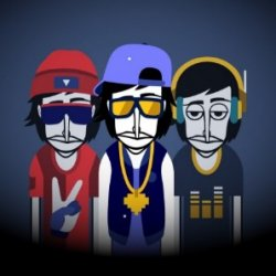 БитБокс (Incredibox)