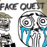 Троллфейс Квест 2 (Trollface Quest 2)