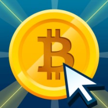 Биткойн Кликер (Bitcoin Clicker)